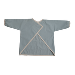 Craft Smock - Foggy Blue