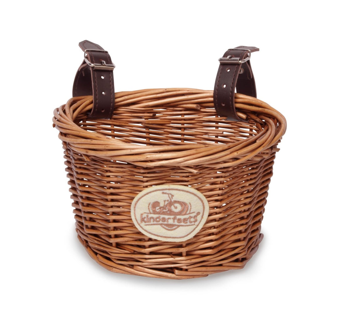Tiny Tot Basket