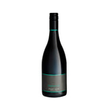 ELEPHANT HILL PINOT NOIR - CENTRAL OTAGO 2014