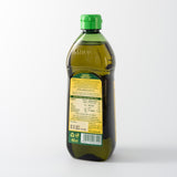 EXTRA VIRGIN OLIVE OIL 450 ML (SQUEEZABLE)