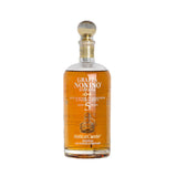 NONINO ANTICA CUVEE CASK STRENGTH (5 YEARS)