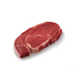 US PRIME BLACK ANGUS STRIPLOIN GRAINFED (CHILLED) *NEW*