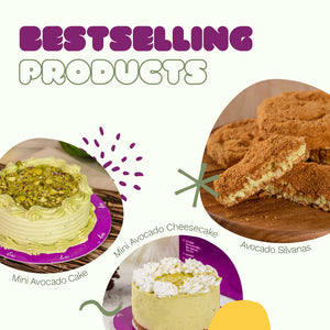 Best Selling Products Bundle
