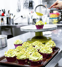 Load image into Gallery viewer, Avocado Cupcake