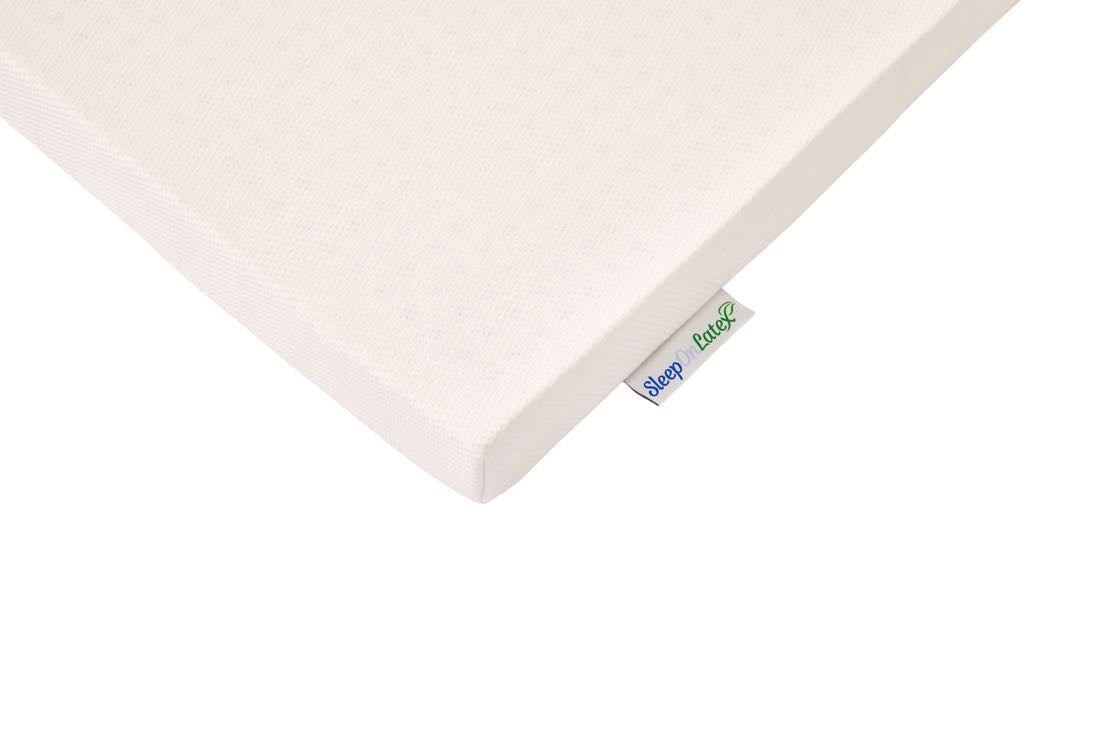 Mattress Topper Cover