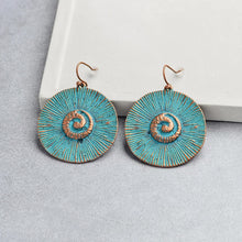 Load image into Gallery viewer, Mystery Earrings