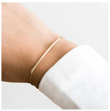 Load image into Gallery viewer, Pico Bracelet- Rose Gold