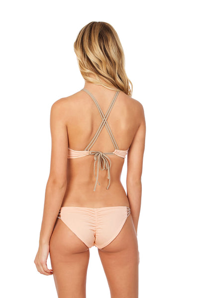 Sahara Full Bottom - (Fiji/Bare)