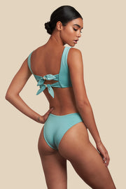 Catalina Bottom - (TIffany/Shell)