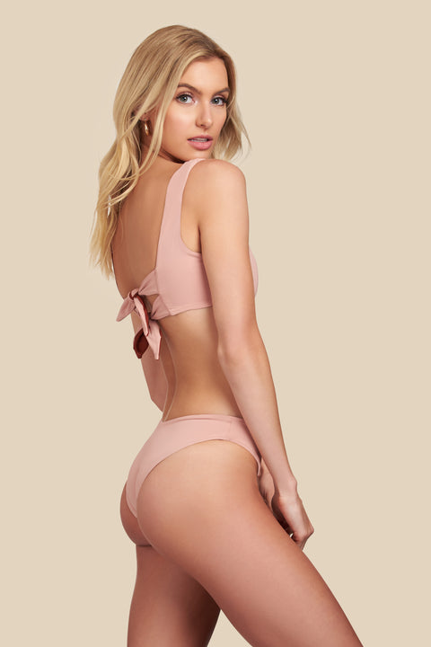 Catalina Bottom - (Penny/Bellini)
