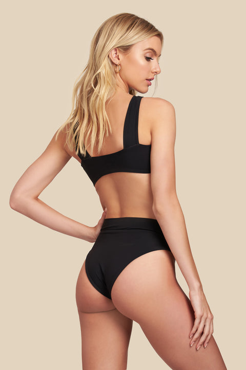 07948719b99 Shop Reversible Swimwear | Kya Swim – KYA swim
