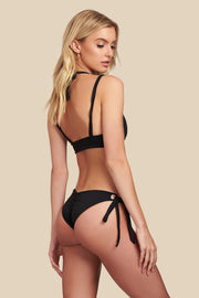 Destination Bottom - (Black/Bellini)