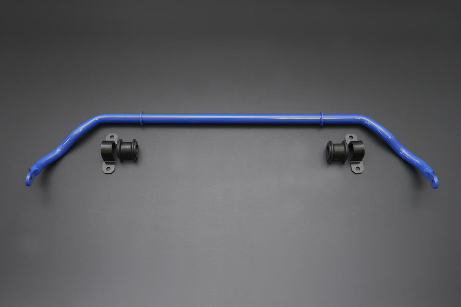 Cusco Front Sway Bar 28mm - Supra A90