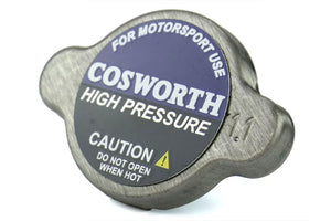 Cosworth 1.1 Bar High Pressure Radiator Cap - Subaru - Kaiju Motorsports