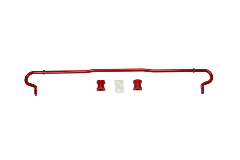 Pedders Rear Adjustable Sway Bar 17.5mm - FRS/BRZ/86