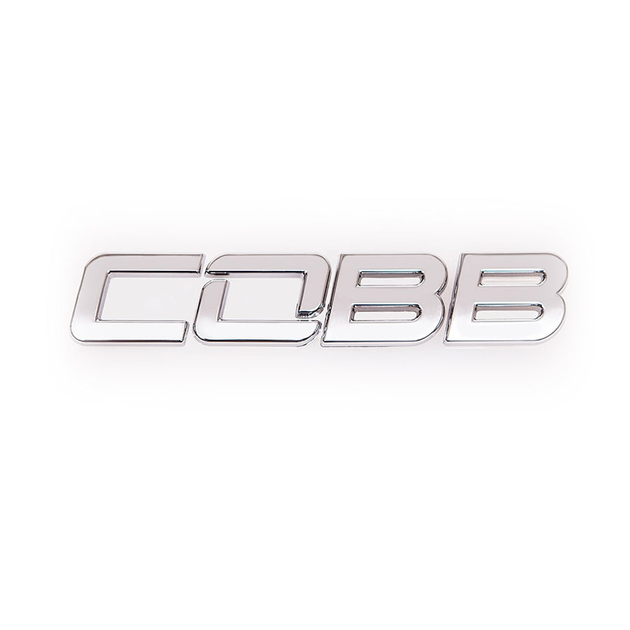 COBB Vehicle Badge - Subaru WRX / STI VA - Kaiju Motorsports