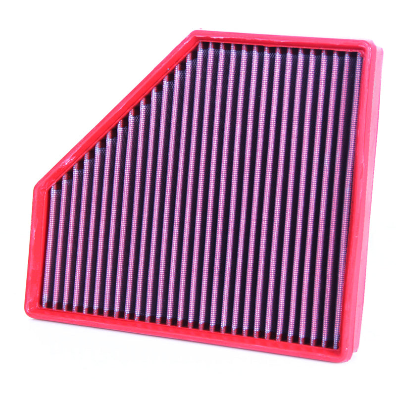 BMC Replacement Panel Air Filter - Toyota Supra A90 - Kaiju Motorsports