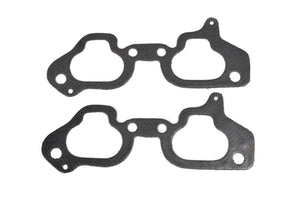 GrimmSpeed TGV To Engine Gaskets - WRX / STI VA - Kaiju Motorsports