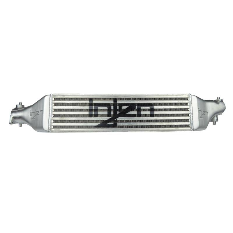 Injen Front Mount Intercooler - Civic SI 10th Gen - Kaiju Motorsports