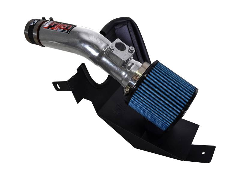 Injen SP Short Ram Cold Air Intake - Civic 10th Gen - Kaiju Motorsports