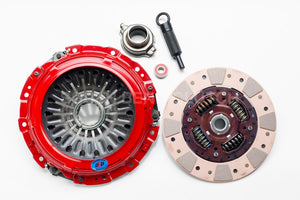 South Bend Clutch Stage 2 Endurance Clutch Kit - Subaru STI VA - Kaiju Motorsports