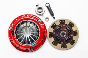 South Bend Clutch Stage 3 Endurance Clutch Kit - Subaru WRX VA - Kaiju Motorsports