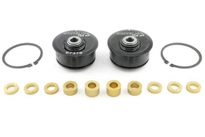 Whiteline Anti-Lift Kit Bushing (Race Version) - Subaru WRX / STI VA - Kaiju Motorsports