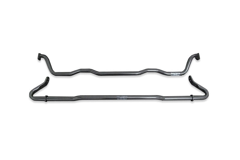 Racecomp Engineering Sway Bar Kit - Subaru STI VA - Kaiju Motorsports