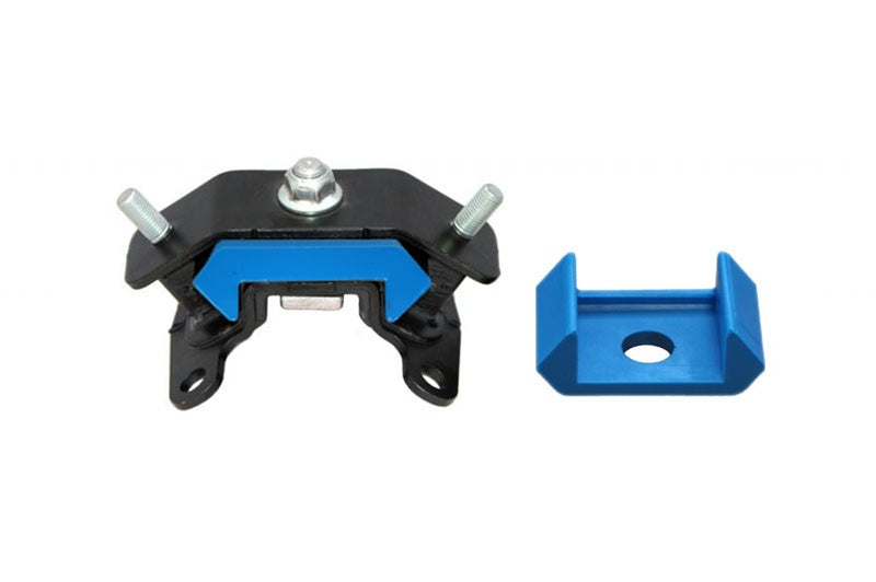 Torque Solution Transmission Mount Insert Race - FRS/BRZ/86