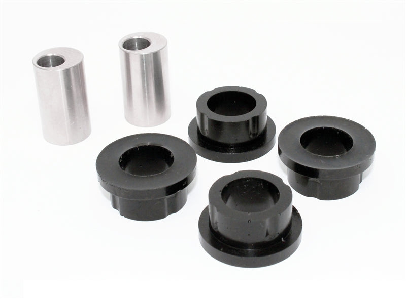 Torque Solution Rear Lower Inner control Arm Bushings - FRS/BRZ/86 - Kaiju Motorsports