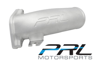 PRL Motorsports Intercooler Charge Pipe Upgrade Kit - Honda Civic Type-R FK8 - Kaiju Motorsports