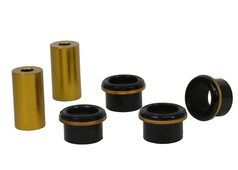 Whiteline Front Lower Control Arm Bushing Rear - FRS/BRZ/86