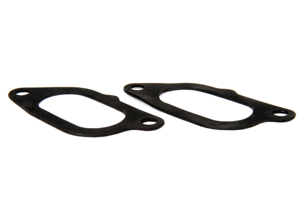 GrimmSpeed Top Mount Intercooler Y-Pipe Gasket (Pair) - WRX / STI VA