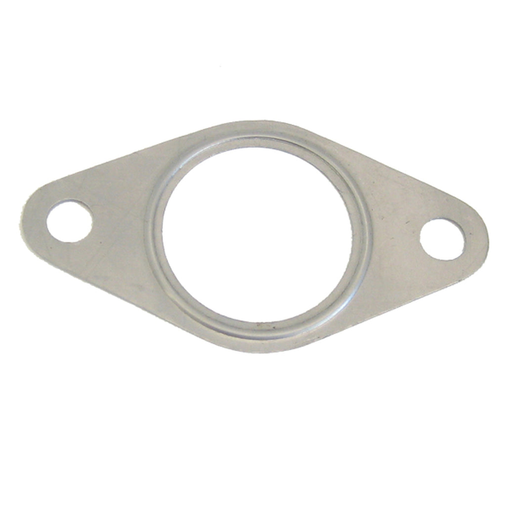 GrimmSpeed 38mm External Wastegate Gasket - Universal