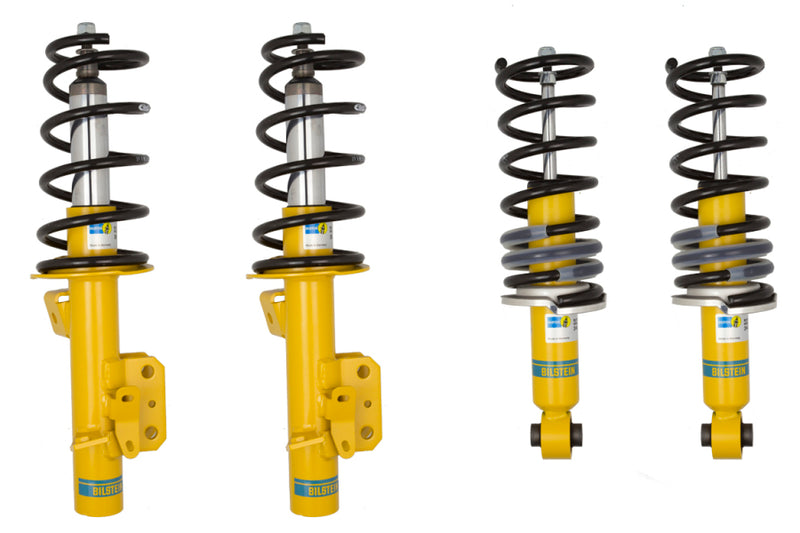 Bilstein B12 Pro-Kit Suspension Kit - FRS/BRZ/86
