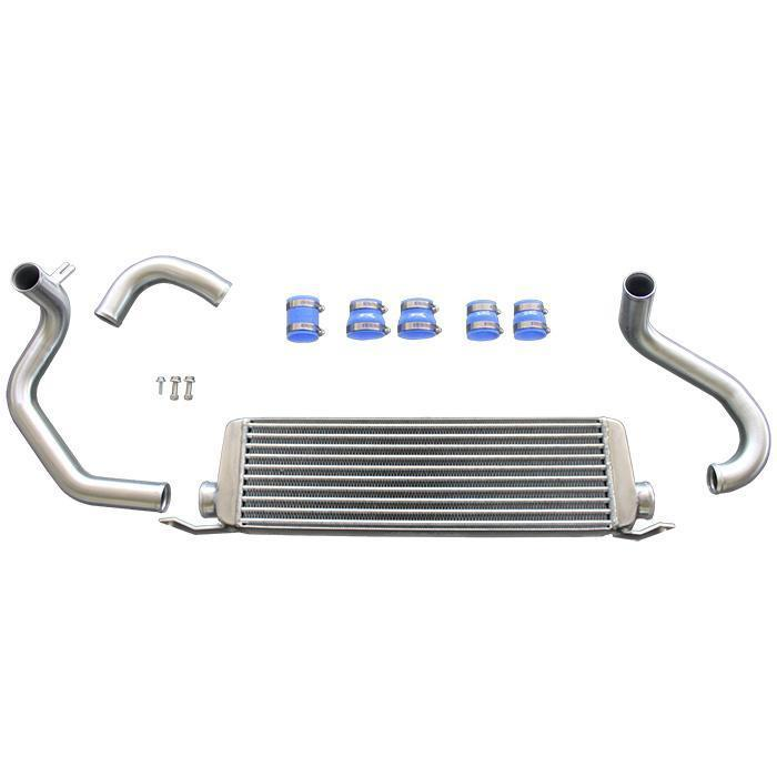 GReddy Type-31E Intercooler Kit - Civic SI 10th Gen - Kaiju Motorsports
