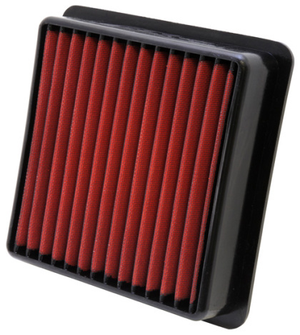 AEM DryFlow Drop In Air Filter - Subaru WRX / STI VA