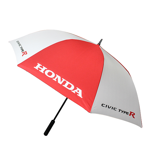 Official Licensed Honda Civic Type-R Umbrella - Kaiju Motorsports