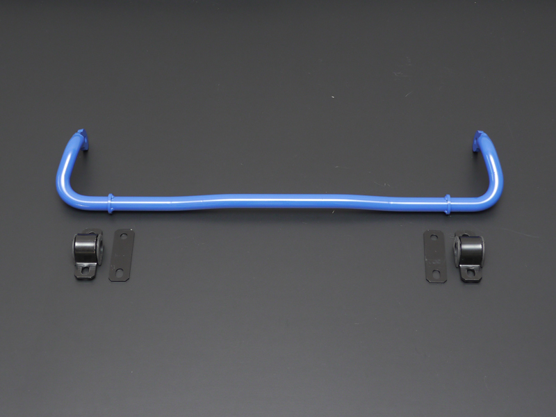 Cusco Solid 22mm Rear Sway Bar - Honda Civic Type-R FK8 - Kaiju Motorsports