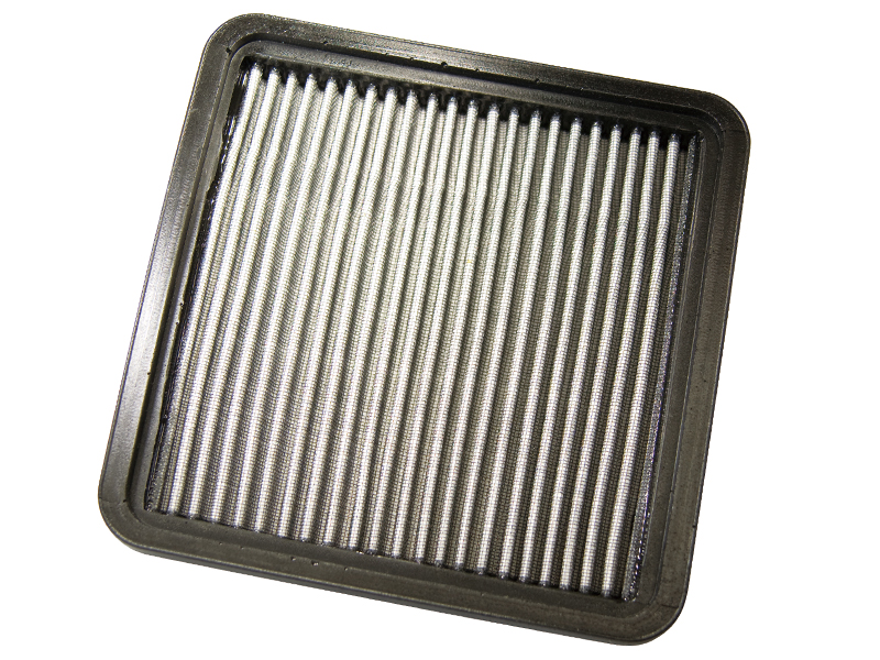 Prova Sports Intake Air Filter Phase 2 - Subaru WRX / STI VA