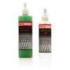 Cobb Tuning Universal Air Filter Cleaning Kit - Kaiju Motorsports