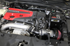 AEM Cold Air Intake - Honda Civic Type-R FK8 - Kaiju Motorsports