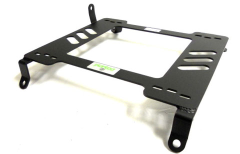 Planted Technology Seat Bracket (Passenger) - Honda Civic Type-R FK8