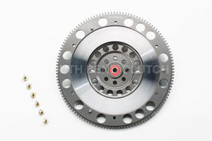 South Bend Clutch Steel Single Mass Flywheel - Subaru WRX VA - Kaiju Motorsports