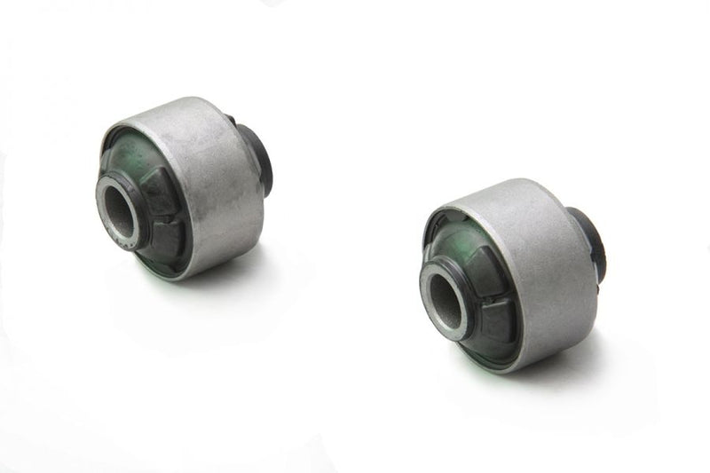 Megan Racing Front Lower Arm Bushings (Big) - FRS/BRZ/86