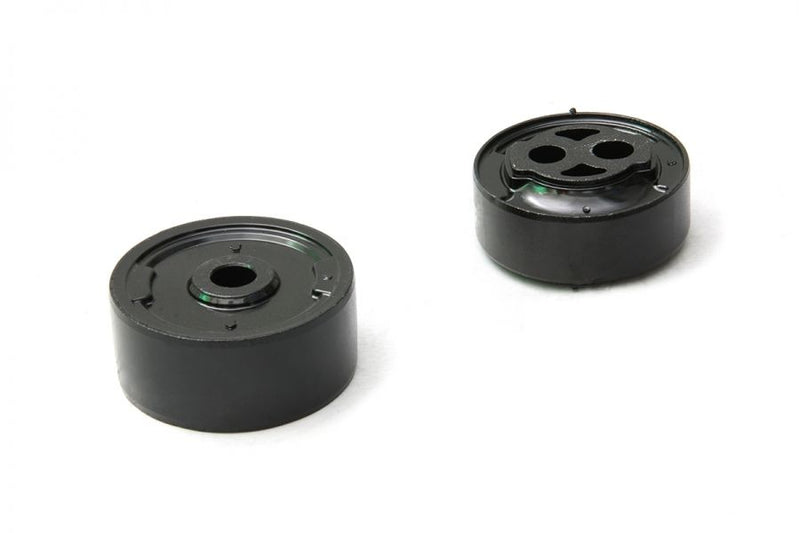 Megan Racing Rear Diff Bushings - FRS/BRZ/86