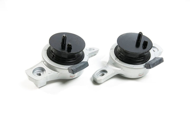 Megan Racing Reinforced Engine Mounts - FRS/BRZ/86
