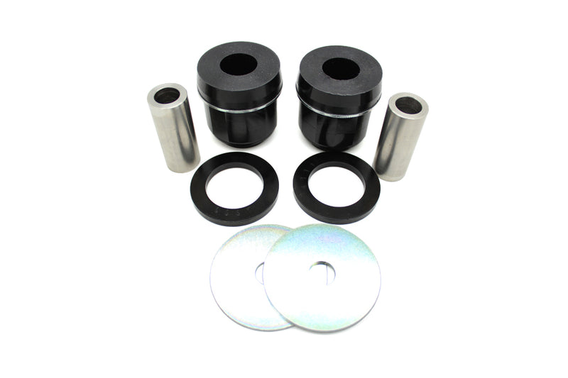 Super Pro Rear Differential Pinion Mount Bushings - FRS/BRZ/86