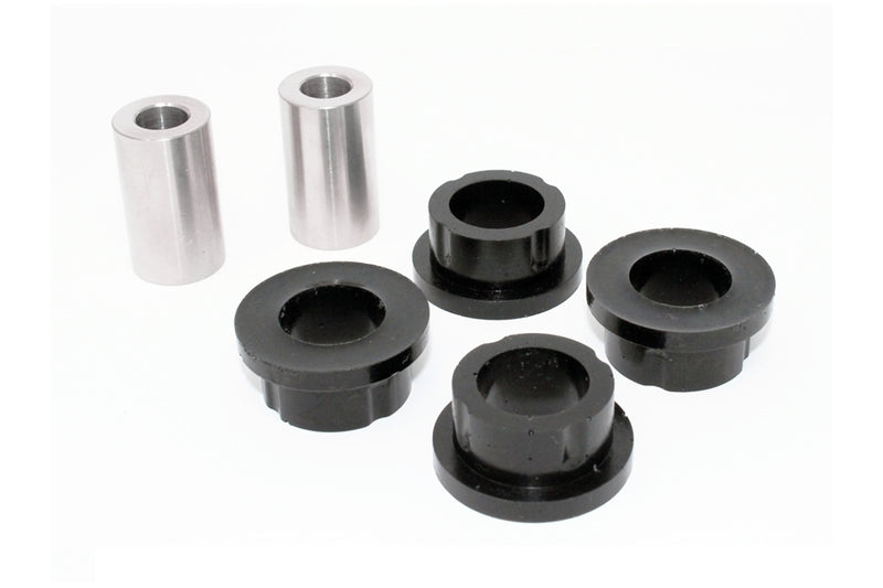 Torque Solution Rear Trailing Arm Bushings - FRS/BRZ/86