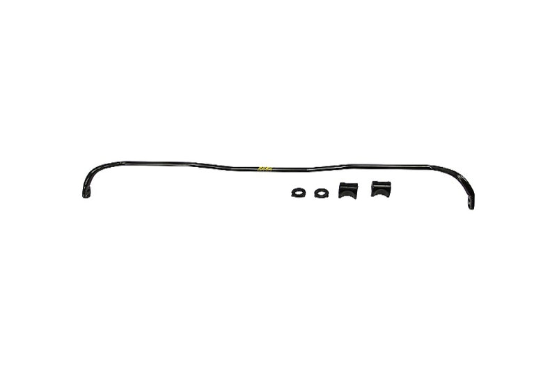 ST Suspensions Front Sway Bar 19mm - FRS/BRZ/86